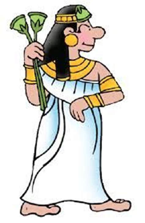 Ancient Civilizations Essay Example Graduateway