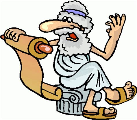 Ancient civilizations - Sample Essays